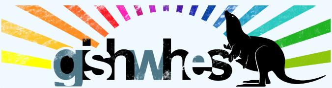 Gishwhes-2016-logo
