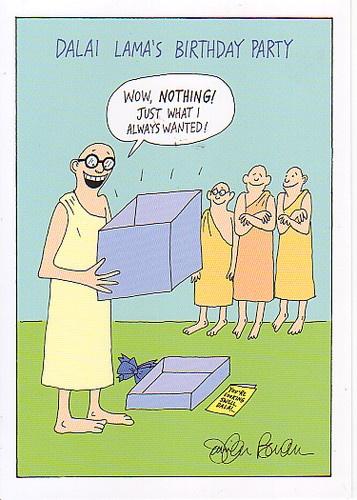funny-dalai-lama-cartoon-birthday
