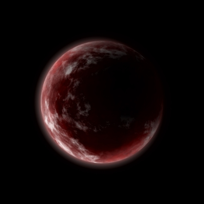 scifi-planet-krypton-alien-fantasy.jpg