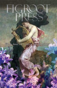 Sappho-Issue-Cover