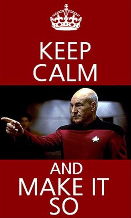 keep-calm-and-make-it-so