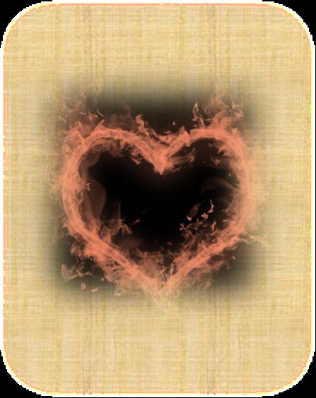 Hobgoblin Heart